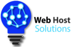 Fast and Easy Cloud Hosting in Pakistan – Web Host Solutions