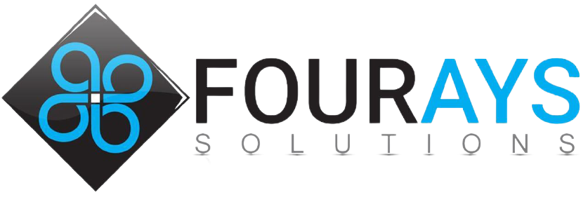 FOURAYS Solutions